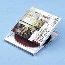 カラーレーザー用インデックスカード(A4)