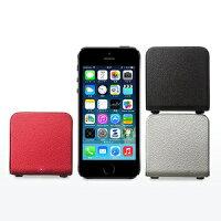 サンワダイレクト Bluetoothスピーカー ポータブル NFC搭載 iPhone スマートフォン 対応 ブラック 400-SP052BK