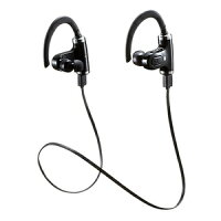 Bluetoothステレオヘッドセット 400-HS037