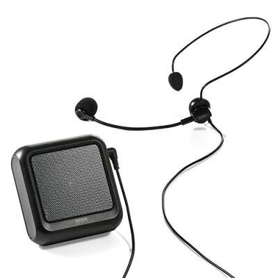 拡声器 12W EZ4-SP076