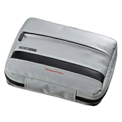 SANWA SUPPLY PDA-EDC32GY
