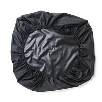サンワダイレクト プリンタカバー ブラザー / キャノン / エプソン 防塵 撥水素材  黒 Sサイズ 200-DCV036