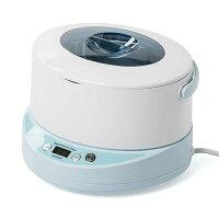 サンワサプライ 超音波洗浄機 200-CD037