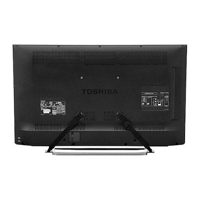 テレビ地震対策ベルト 200-QL010