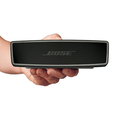 BOSE SOUNDLINK MINI BT SP 2 CBN