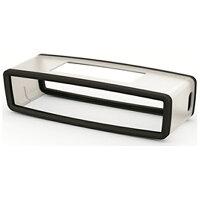 BOSE SoundLink Mini II用カバー ブラック SLink Mini Cover CBK