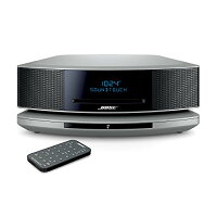 BOSE WAVE SOUNDTOUCH MUSIC SYSTEM 4