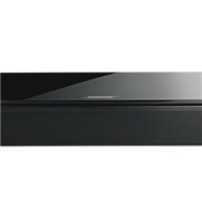 BOSE SOUNDBAR 700 ホームシアター スピーカー  ブラック