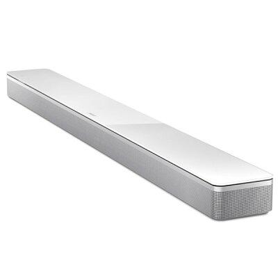 BOSE SOUNDBAR 700 ホームシアター スピーカー  ホワイト