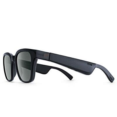 BOSE ボーズ Bose Frames Alto S/M Global Fit FRAMES_ALTO_SM_GFIT