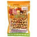 岩本製菓 国産卵黄かぼちゃボーロ 78g