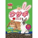 スマック ウサギ(2.5kg)