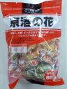 江口 お値打 京洛の花 85g