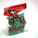 江口製菓 粟おこし 袋 55g