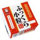 あづま ふっくら小粒納豆 40gX3