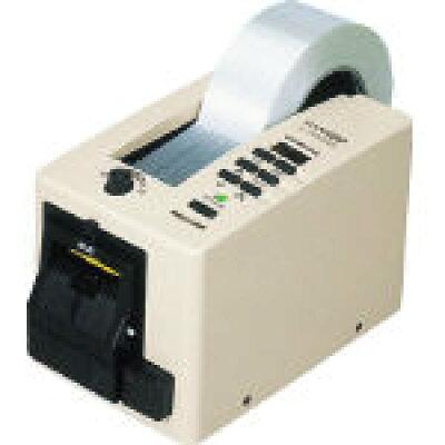 1-9487-02 電動テープカッター MS-1100 1948702
