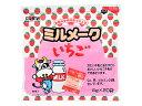 大島食品工業 ミルメーク いちご 5gX20袋
