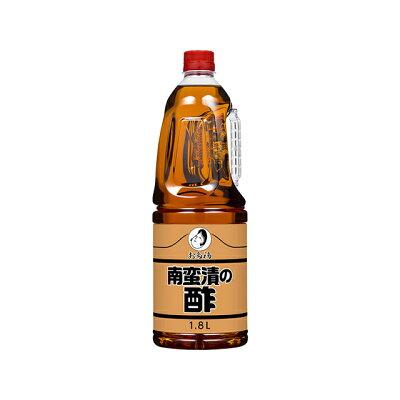オタフクソース 南蛮漬の酢 1.8LHB
