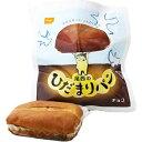 尾西のひだまりパン チョコ(36コ入)