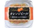 イシカワ オレンジピール 130g