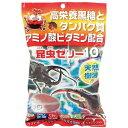 池田 昆虫ゼリーリキアップ10
