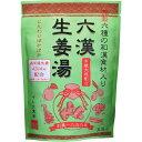 六漢生姜湯 5袋入