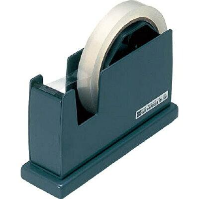テープカッター TD100BK 1213 3946746