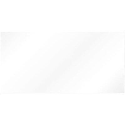 ホワイトボード エコホワイトボードシート MS-399 11810