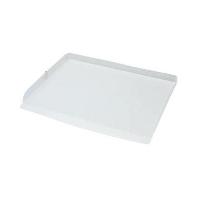 ソニック 透明 リビガク テーブルマット
