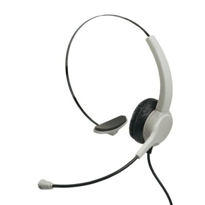 sonic ヘッドセット UL-1508-BE