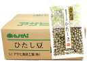アサヒ ひたし豆 200g