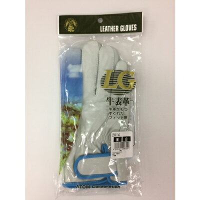 ATOM 天然皮革手袋 クレスト マジック Mサイズ 2014