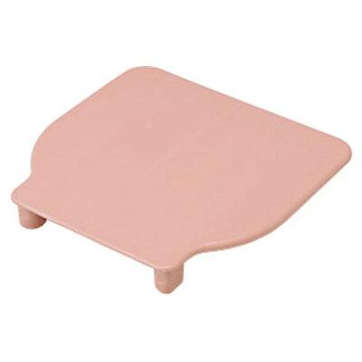 アロン化成 安寿 FX-CP トランスファーボード ピンク