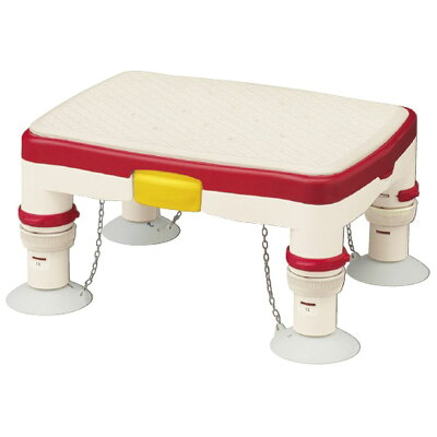 高さ調節付浴槽台R (標準)