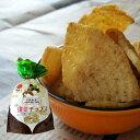 江戸屋 甜菜チップス 39g