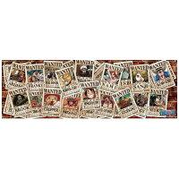 ジグソーパズル ワンピース 賞金首の海賊たち 950ピース 950-29 エンスカイ