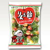 飴谷製菓 りんご飴 140g