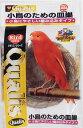 クオリス 小鳥のための皿巣