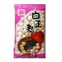 飯島食品 白玉麩 40g