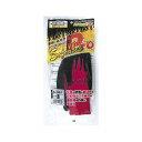 おたふく手袋 OTAFUKU GLOVE ソフキャッチPro 1P