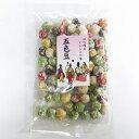森田 五色豆 140g