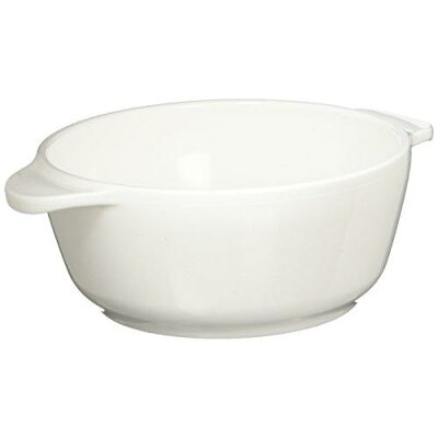(きかんしゃトーマス) (CB-32)スープ皿/食洗機対応(106897)