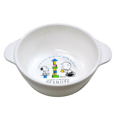スープ皿 スヌーピー CB-32