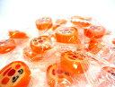 あめ屋さんの 赤鼻くん オレンジ味