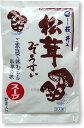 井上 松茸ぞうすいスープ 330g