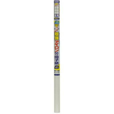 ニュー超強アイロン貼り障子紙 雲竜 94cm×4.3m