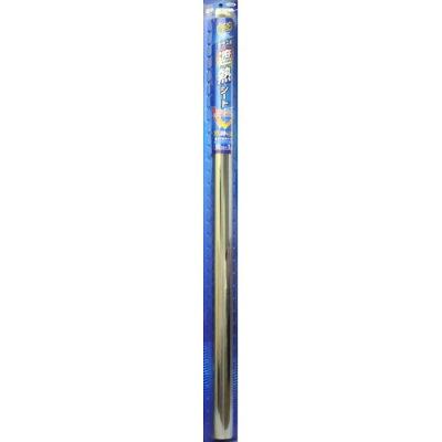遮熱ガラスシート ゴールド 92cm×1m