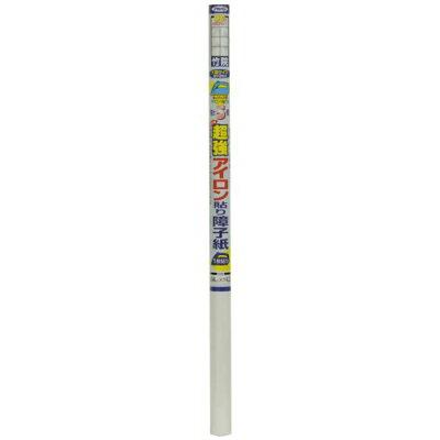 ニュー超強アイロン貼り障子紙 竹院 94cm×4.3m