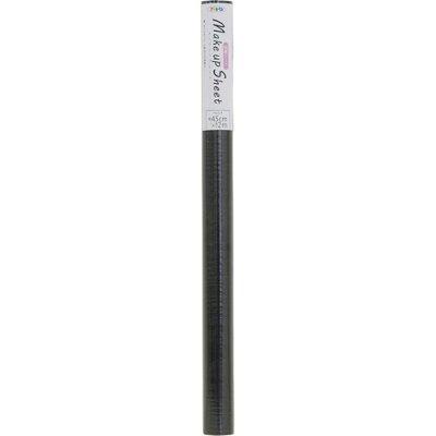 アサヒペン メイクアップシート 45cm*2m S2-09(1枚)