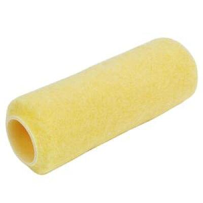 アサヒペン PCローラーバケスペア万能用 RO-7SP 180mm(1コ入)
